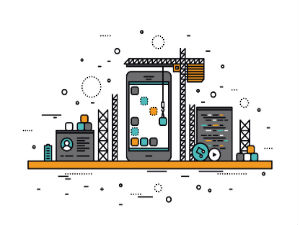 mobile app reseller program