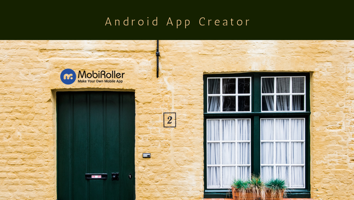 //front-cdn.mobiroller.com/wp-content/uploads/20180925121920/Android-App-Creator2.png