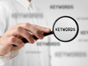 Uygulamanız için doğru anahtar kelimeleri belirlemenin 5 yolu