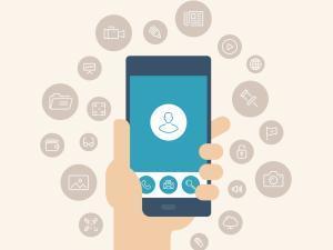 Mobil uygulama kullanıcıları anlık bildirimlerden neler bekliyor?