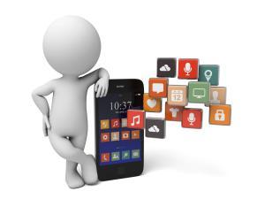 KOBİ'lerin mobil uygulama sahibi olmalarının en önemli ilk 3 nedeni