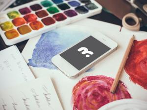 Mobil pazarlamada renklerin etkisi