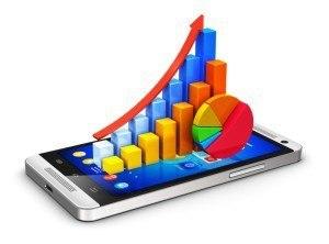 Mobil uygulamanız ne kadar başarılı?