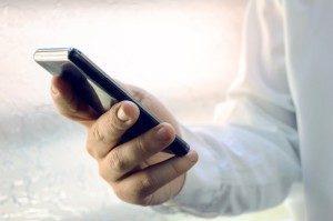 Mobil uygulamanızın daha çok kullanılmasını sağlayacak 5 öneri