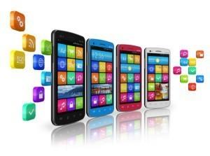 Mobil uygulama pazarlamasına dair 5 önemli ipucu