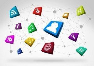 2015 yılında mobil uygulamaları neler bekliyor?