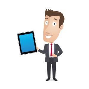 B2B firmaları için mobil dünyaya geçiş rehberi