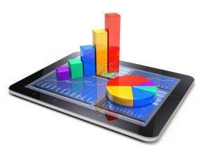 Akıllı telefon ve mobil uygulamalarla ilgili en güncel istatistikler
