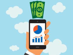 Mobil uygulamanızdan reklamlar yoluyla para kazanma rehberi