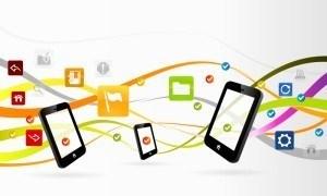 Mobil uygulama oluştururken göz önünde bulundurulması gereken 5 tasarım özelliği