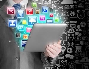 Mobile yön veren en son eğilimler ve ipuçları