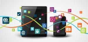 Mobil uygulamaların kullanıcılardan istediği izinleri yeterince tanıyor musunuz?