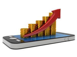Mobil uygulamanızdan gelir elde edebilmeniz için 4 ipucu