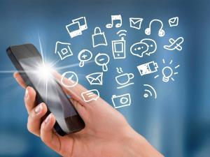 Kar amacı gözetmeyen kuruluşlar için mobil uygulamanın faydaları