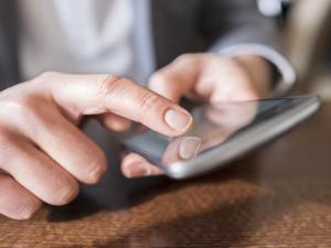 Kullanıcılar mobil uygulama seçerken nelere dikkat ediyorlar?