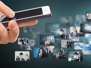 Etkinliğiniz için pratik bir mobil uygulama hazırlamanın faydaları