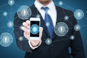 Mobil uygulamanız için 3 temel pazarlama kanalı