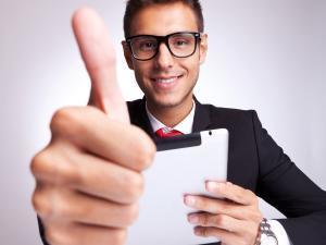 Uygulamanız hakkında daha fazla yorum almanın 4 yolu