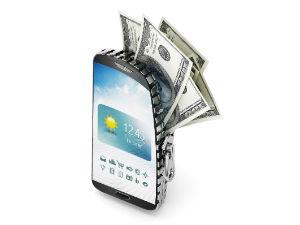 Google Play Store'dan nasıl para kazanılır?
