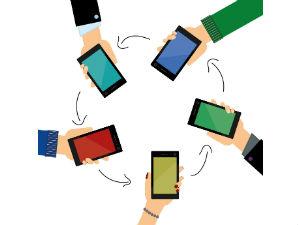 Kullanıcılarınız mobil uygulamanızı Viral Döngü yoluyla tanıtsın