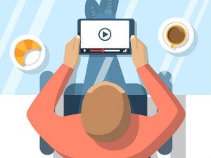 Mobil uygulamanın YouTube tanıtımı nasıl yapılabilir?