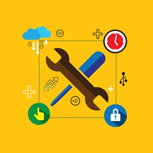 Mobil uygulamanızı geliştirirken en sık yapılan 4 hata