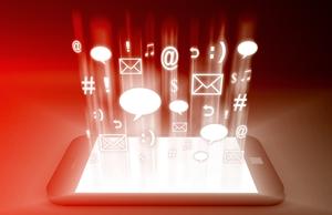 Mobil uygulama geliştirmeden önce cevaplanması gereken 4 soru
