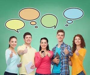 Mobil uygulamanıza yönelik yorumları artırmanın 4 yolu
