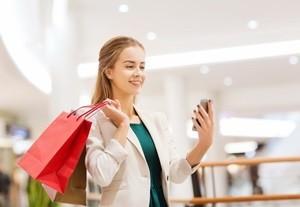 Moda sektöründe uygulama geliştirmenin sağladığı 4 önemli avantaj