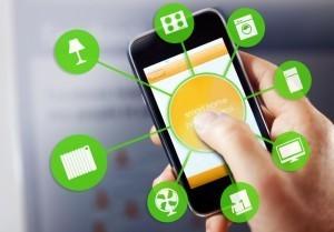 mobil uygulama, mobil cihaz kullanımı, mobil pazarlama stratejisi