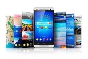 Mobil uygulamalar neden mobil web sitelerinden daha çok tercih ediliyor?