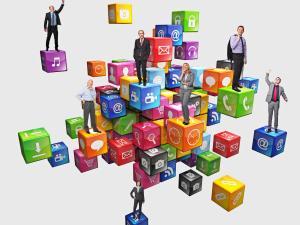 5 adımda mobil uygulamanız için sadık bir kullanıcı topluluğu oluşturun
