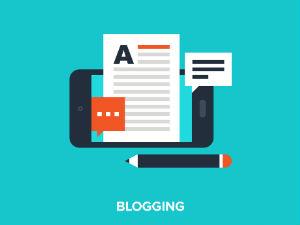 Blog'unuzun neden mobil uygulamasına sahip olmalısınız?
