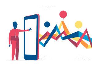 Mobil uygulamaların geleceğini etkileyebilecek 3 önemli trend