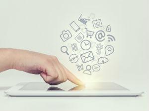 Mobil uygulamanızın rakiplerden bir adım önde olmasını sağlayacak püf noktaları