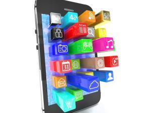 Mobil uygulamanızı tanıtmak için kullanabileceğiniz 4 pratik ipucu
