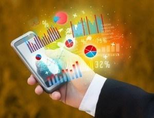 Mobil uygulamanızın başarısını artıracak 5 ipucu