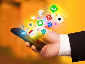 Yeni bir mobil uygulama fikri bulmak için pratik ipuçları