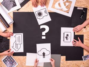 Mobil uygulamanızı hazırlamadan önce kendinize sormanız gereken sorular