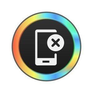 Kullanıcıların mobil uygulamaları mobil cihazından kaldırmasının 6 nedeni