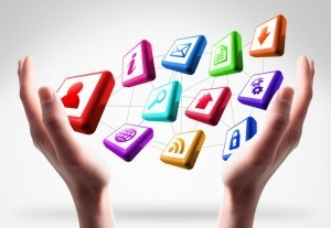 Mobil uygulamanızın başarısını artırmak için uygulayabileceğiniz 2 temel strateji