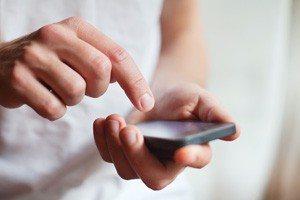 Mobil pazarlamada kazandıran 6 alışkanlık
