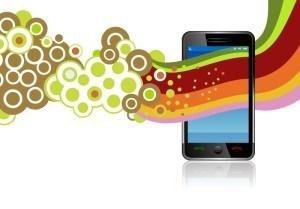Kültür, sanat ve eğlence sektörü için mobilin önemi