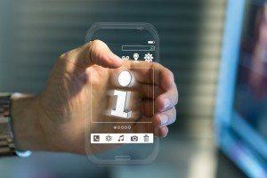 Mobil uygulamalar hakkında 4 yanlış inanış