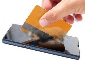 Mobil uygulama ile satışlarınızı artırmanın yolları