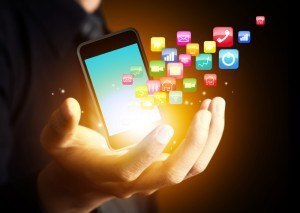 Başarılı mobil uygulama oluşturmanın yolları
