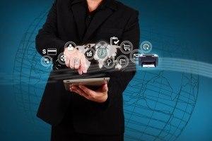 Mobil pazarlama ve değişen tüketici alışkanlıkları