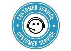 Uygulamalarınız için satış sonrası hizmet ipuçları