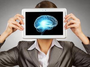 Akıllı cihazlar insan beynini nasıl etkiliyor?