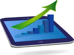 Mobil uygulamanızın performansını artırmaya yönelik ipuçları